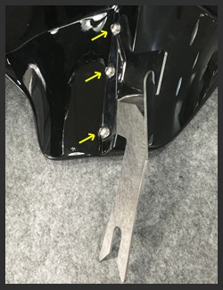 GA6166X also Bmw X5 Dvd additionally BooxOneFairing also Viewtopic moreover BrakeBypass. on wiring harness for eonon