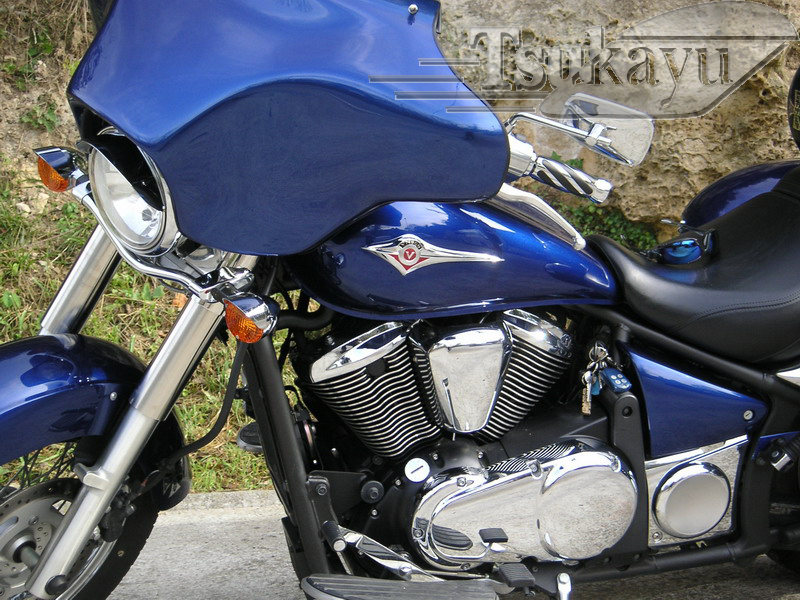 Attachment further Kawasaki Zx R Haynes Service Repair Manual besides Kawasaki Vulcan Classic Miles besides  besides Kawasaki Vulcan X W. on 2010 kawasaki vulcan 900 classic lt