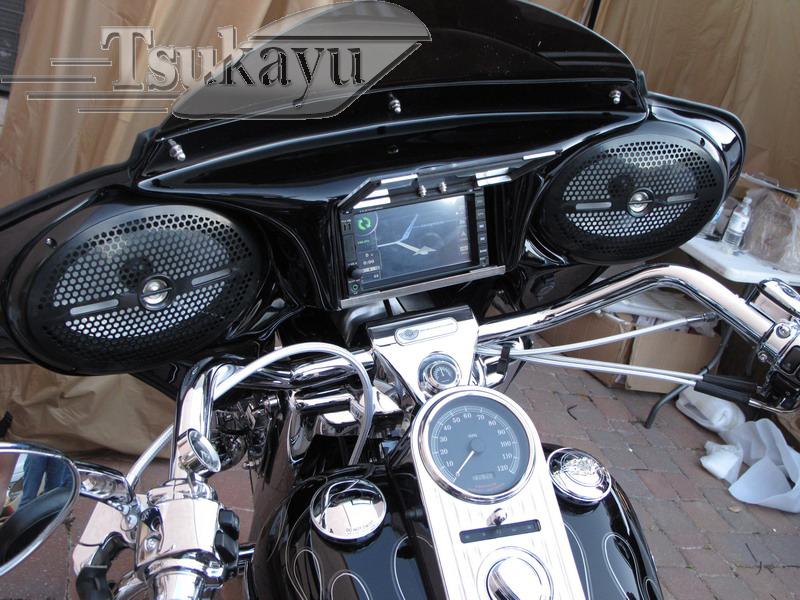 DetachableFairing Deluxe as well DetachableFairing RoadKingPolice moreover DetachableFairing roadstar3 besides Detachable6x9Fairing Vstar13001 Daytona10 additionally Detachable6x9Fairing RoadKingClassic5. on tsukayu audio tour pack