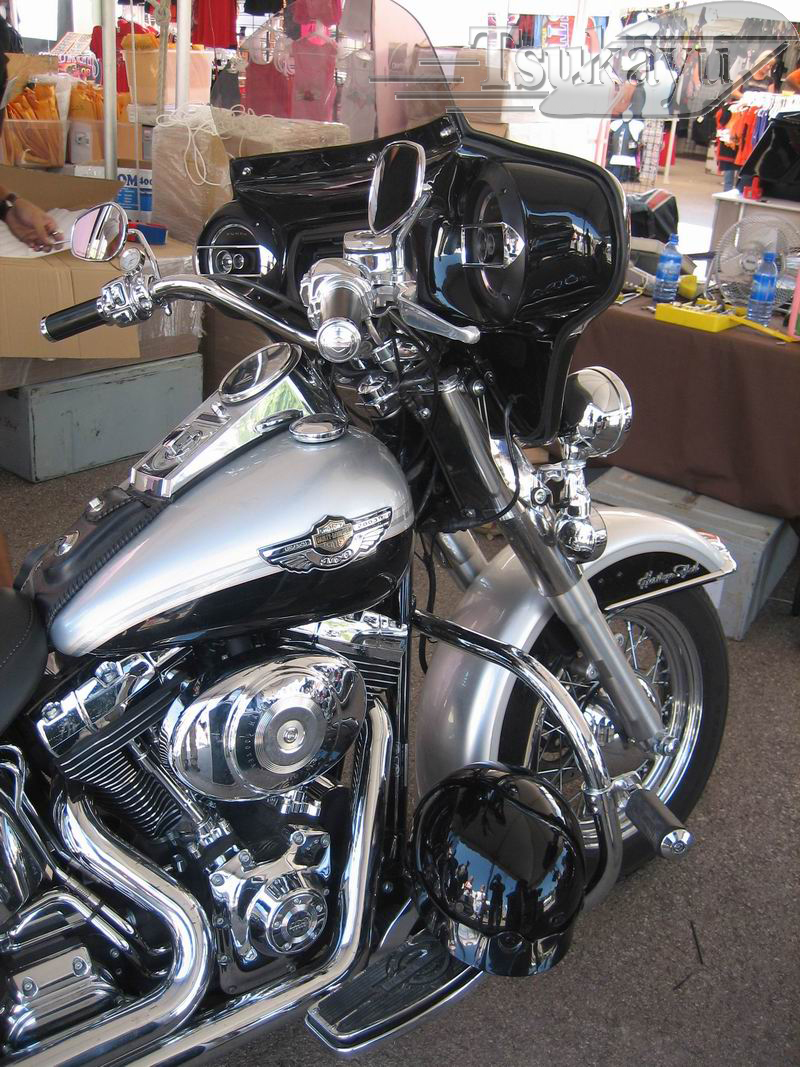Resize Of Img on Harley Softail Accessories